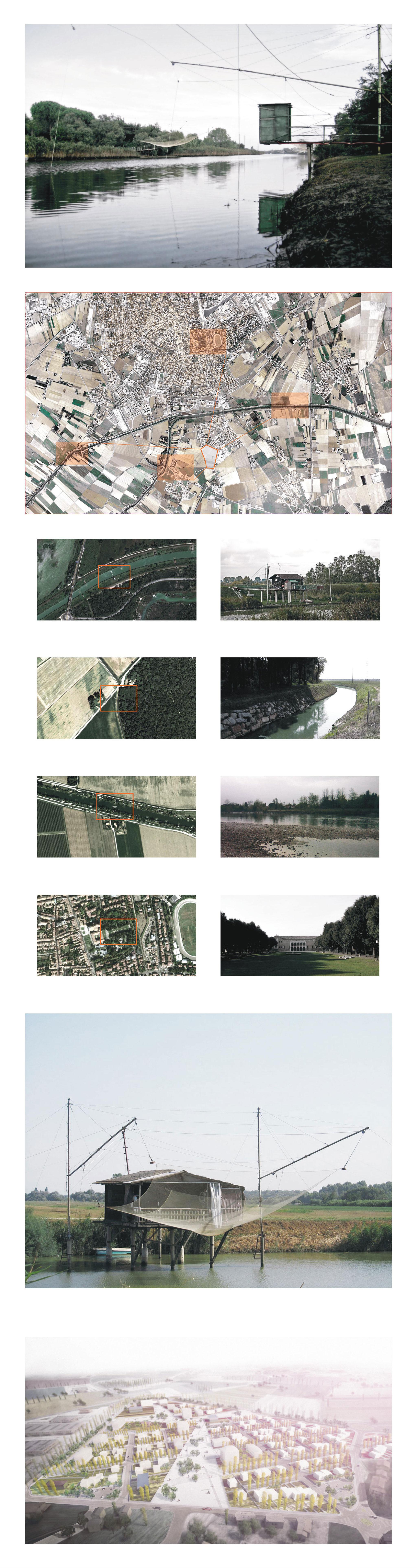 Ravenna-Slide